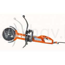 HUSQVARNA K3000 Cut-N-Break